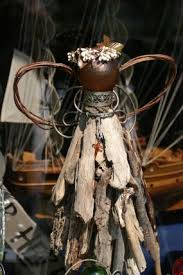 Tomato Cage Milk Jug Witch Tomato Cage Uses Pinterest by 58 Best Creative Tomato Cages Images On Pinterest Merry