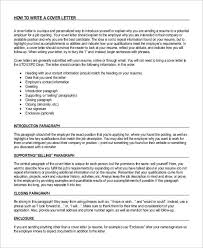 closing of a cover letter doc resume examples templates cover