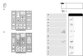 page 6 of smeg refrigerator fa160x user guide manualsonline com