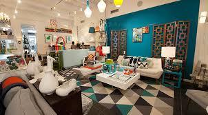 boutiques in miami furniture decor shopping miamiandbeaches