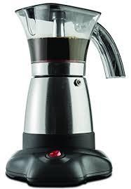 Top re mendation for portable espresso maker nespresso