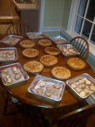 wegmans thanksgiving dinner take out archived special dinners t u0026e care