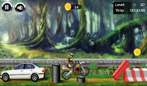 motocross racing games download trial extreme dirt bike race android apps on google play