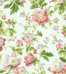 home decor fabric collections fabric home decor coordinating fabric collections home decor
