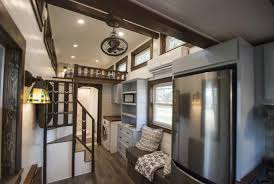 adam style house craftsman style tiny home by a new beginning tiny homes a