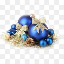 Blue Christmas Decorations Png by Christmas Tree Png Vectors Psd And Icons For Free Download