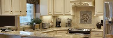 Kitchen Cabinets Omaha Kitchens By Design Nebraska Home Improvement