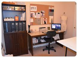 How To Organize My Desk My Sewing Studio How I Organize Patterns Fabric Fashion