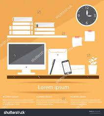 Home Graphic Design Programs by I E V A J Graphic Designer Idolza