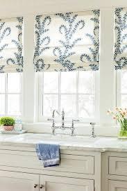 window drapery ideas 50 fresh bathroom window treatments ideas derekhansen me
