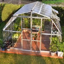 Backyard Greenhouse Ideas 23 Wonderful Backyard Greenhouse Ideas