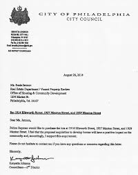 no bid point breeze land sales aided by councilman u0027incredibly