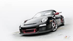 2017 porsche 911 turbo for sale in colorado springs co 17243 100 black porsche gt3 amazon com porsche 997 gt3 rs black 1