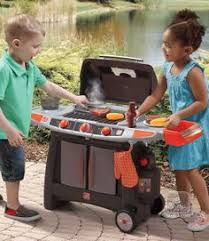 Kids Tool Bench Home Depot Childrens Workbench Review Encourage Your Little Builder With