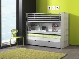 bureau enfant gain de place bien bureau gain de place design 3 lit enfant gain de place prix