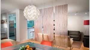 Living Room Divider Ikea Fabric Room Dividers Ikea Decoration Allthingschula Ikea