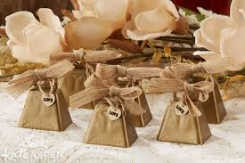 country wedding favors 5 country chic wedding ideas kate aspen