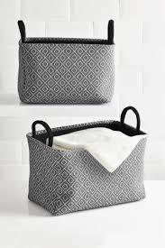 bathroom storage bathroom storage ideas u0026 essentials next