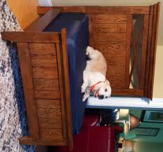 dog furniture bed korrectkritterscom