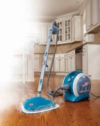 steam vacuum cleaner for carpet and hardwood carpet vidalondon