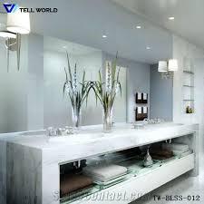 simplistic wood furniture sweet looking bedroom design view in
