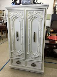 Armoires And More Dallas Top Drawer Armoires And Dallas On Pinterest
