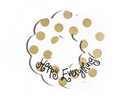 happy everything s day shop happy everything coton colors