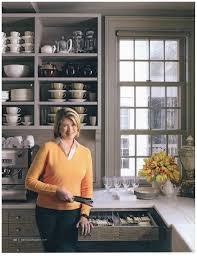 Martha Stewart Kitchen Collection 28 Martha Stewart Kitchen Design 7 Steps To Your Dream