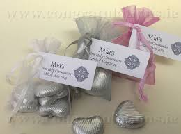 communion favor ideas and communion confirmations shop ireland for