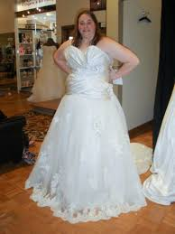 wedding dress near me the ultimate guide to plus size wedding dress shopping offbeat