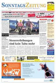 Esszimmer St Le F Schwergewichtige Sonntagszeitung 30 05 2010 By Sonntagszeitung Issuu