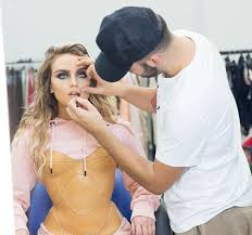 762 best perrie edwards images on pinterest beauty flower and