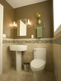 half bathroom remodel ideas small bathrooms ideas half bathroom ideas in simple concept