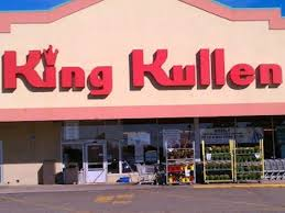 top prize lottery ticket sold at cutchogue king kullen