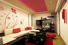 Living Room Wall Designs In India Home Design Living Room Wall Designs India Decor For 85