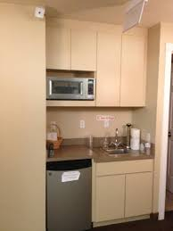 1400 Sq Ft Cobble Hill Court Street 1 400 Sq Ft Commercial Space Oak Tree