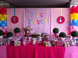 beanni boos decora c3 a7 c3 a3o festa infantil jpg 960 716