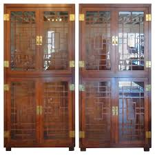 Glass Display Cabinet Craigslist Curio Cabinet Henredonurioabinet 5474563 Z Stirring Photo Design