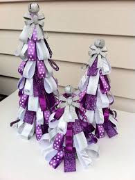 purple decorations 35 breathtaking purple christmas decorations ideas all about