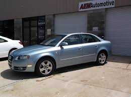 audi s4 review 2006 2006 audi s4 overview cargurus