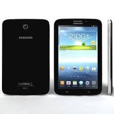 samsung tablet black friday holiday savings 100 off limit 3 samsung 10 1 u201d tab a with bonus