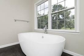 Ferguson Bathroom Fixtures by Bathroom Bathroom Showrooms Nj With Everyday Practicality