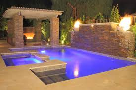 swimming pool designs swimming pool design phoenix landscaping