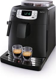 which delonghi espresso machine amazon black friday deal top 5 best bean to cup coffee machines colour my living