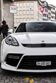 porsche panamera modified 81 best porsche panamera images on pinterest porsche panamera