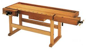 Antique Woodworking Benches Sale by Hofmann U0026 Hammer Workbench Large German Workbenches