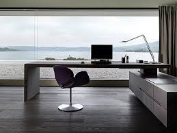 Large Computer Desk With Hutch by Modern Computer Desk With Hutch By J U0026m Furniture Minimal Computer