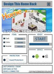 cheats design this home app flight pilot simulator 3d free cheats hack for coins http