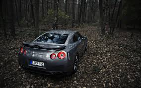 nissan godzilla wallpaper photo collection gtr wallpaper hd