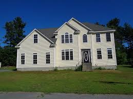 leominster ma foreclosures for sale real estate homes condos